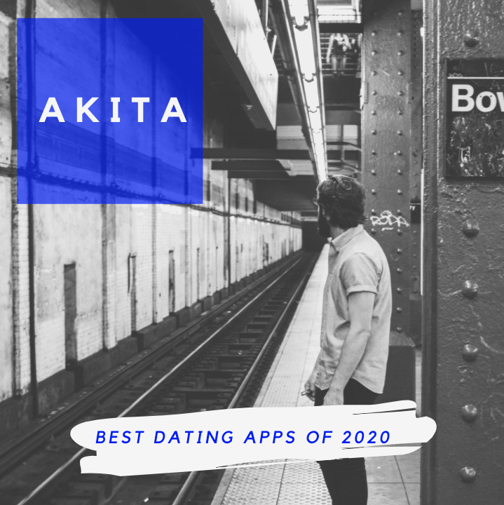 マッチングアプリを秋田県で使う時のおすすめです